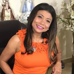 La Gitana Patricia