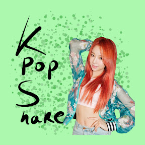 Kpop Shake