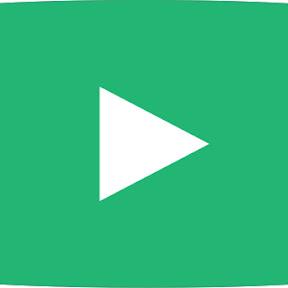 Как снимать видео