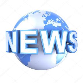 Noticias de Ultima Hora Venezuela