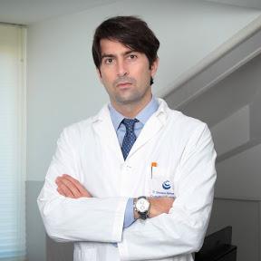 Salvatore Taglialatela