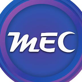 MEC tv