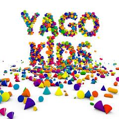 Yago Kids