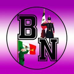 BANDEROS NETWORK