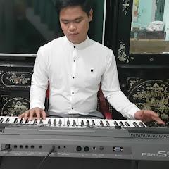 Karaoke Nhạc Sống Thanh Ngân