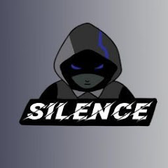 silence Gaming