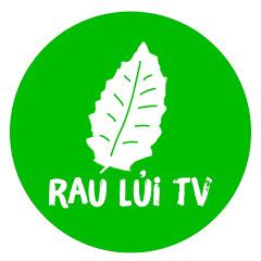 Rau Lủi Tv