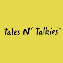 Tales N' Talkies