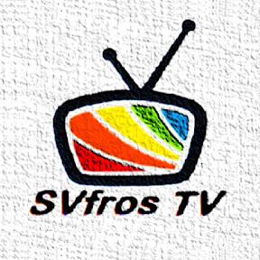 SVfrosTV