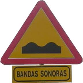 Bandas Sonoras