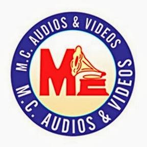 mcvideostamil