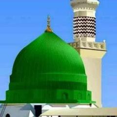 Abu bakar Islamic TV