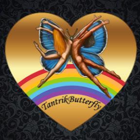 Tantrik Butterfly