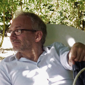 Christophe Doré