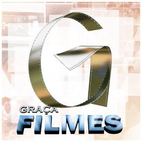 Graça Filmes