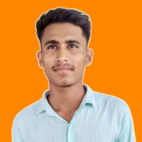 Technical Badshah