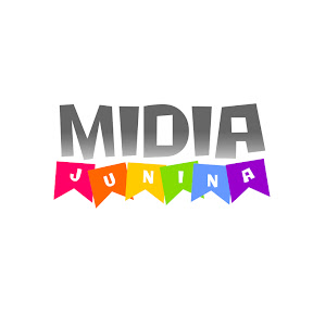 Mídia Junina