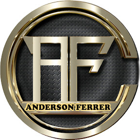 Anderson Ferrer