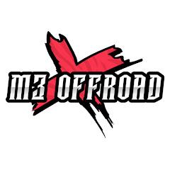 M3 OffRoad - MI Mud Masters