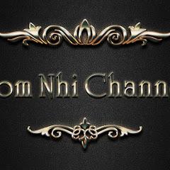 Xóm Nhí Channel