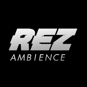 REZ AMBIENCE