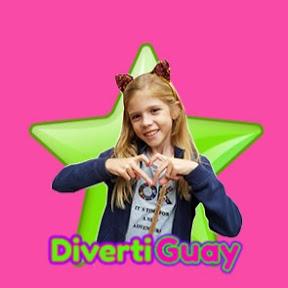 DivertiGuay