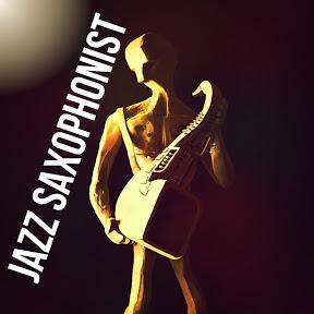 Tiago Saxophonist
