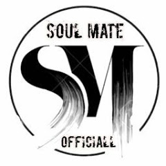 Soul Mate Official