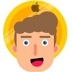 Apple Finder