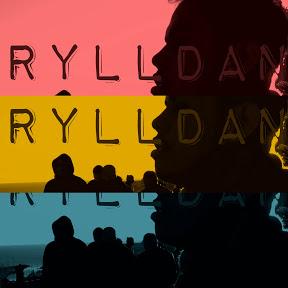 Daryll A