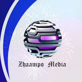 zhaampo official media HD