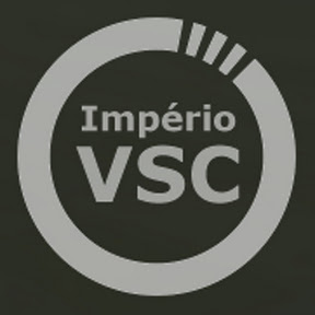 Império VSC
