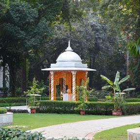 Sri Aurobindo Ashram Delhi Branch
