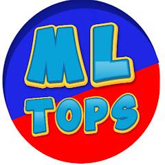 ML Tops
