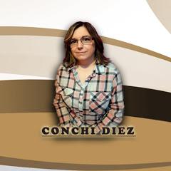 Conchi Diez