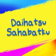 Daihatsu Sahabatku