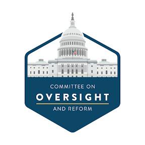 GOP Oversight