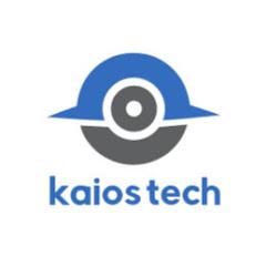 KAIOS TECH