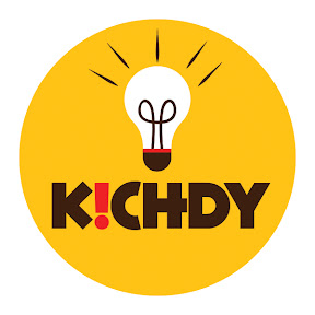 Kichdy