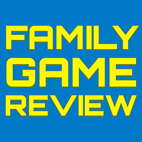 Family Game Review