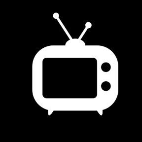 Programação na TV