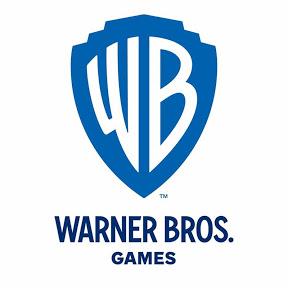 WB Games France