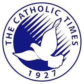 가톨릭신문