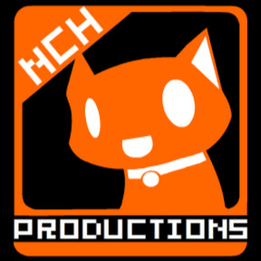 NCHProductions