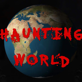 HAUNTING WORLD -HINDI HORROR CHANNEL
