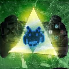 Aliena Games, Nação Alienada™