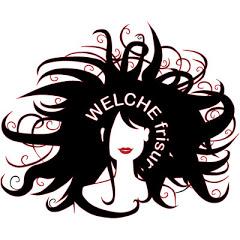 welchefrisur Haare Frisuren Style