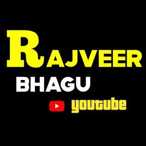 Rajveer bhagu