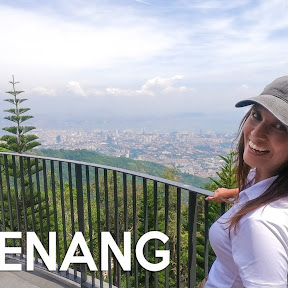 Penang Hill - Topic