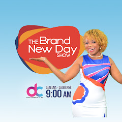 The Brand New Day Show